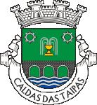 Junta de Freguesia de Caldelas - Vila de Caldas das Taipas